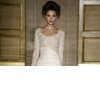 Wedding-hairstyle-trends-from-fall-2013-bridal-market-big-updo.square