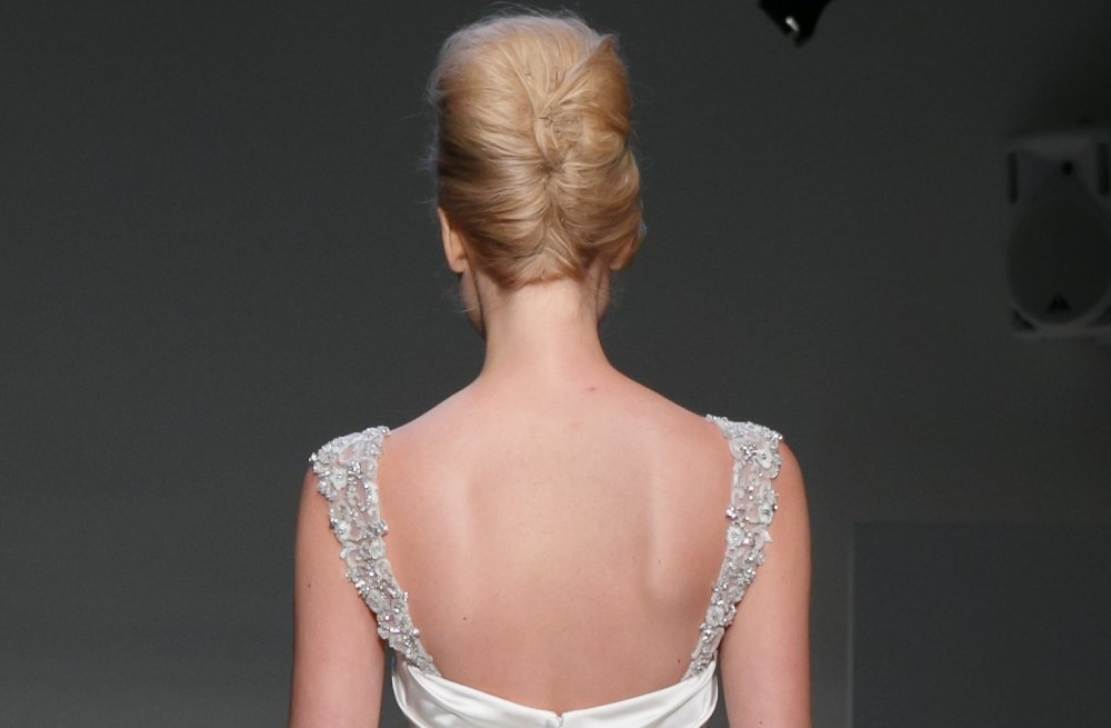 Wedding-hairstyle-trends-report-fall-2013-bridal-kenneth-pool-1.full