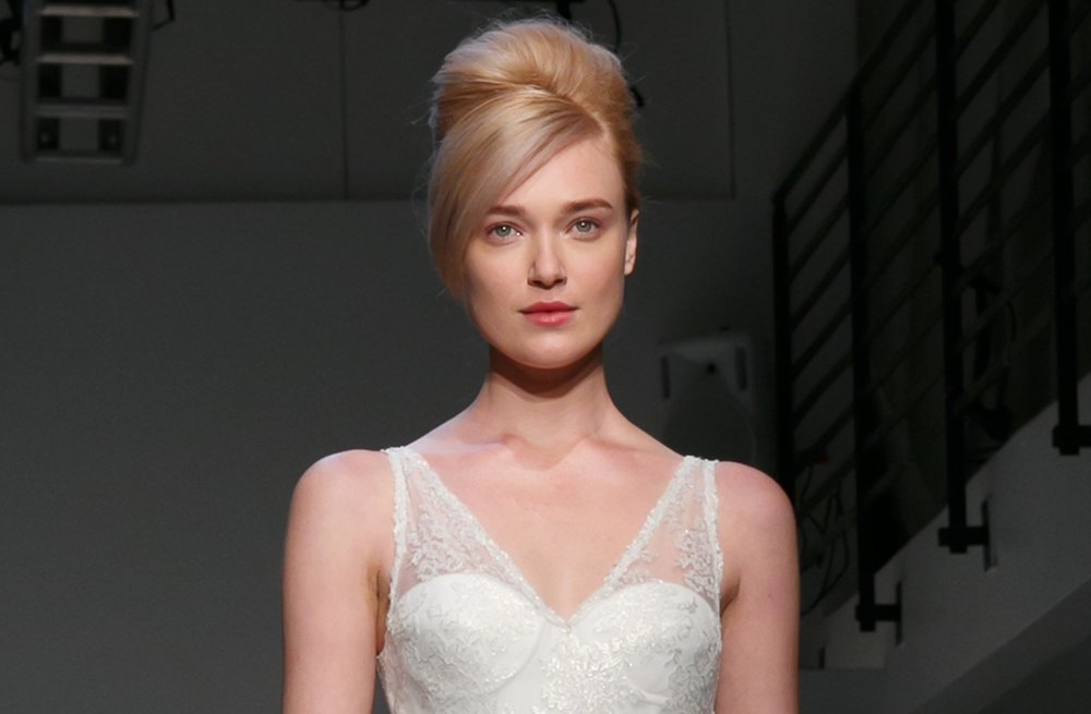 Wedding-hairstyle-trends-report-fall-2013-bridal-kenneth-pool-2.full