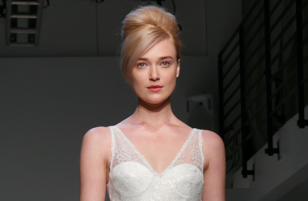 Wedding-hairstyle-trends-report-fall-2013-bridal-kenneth-pool-2.original