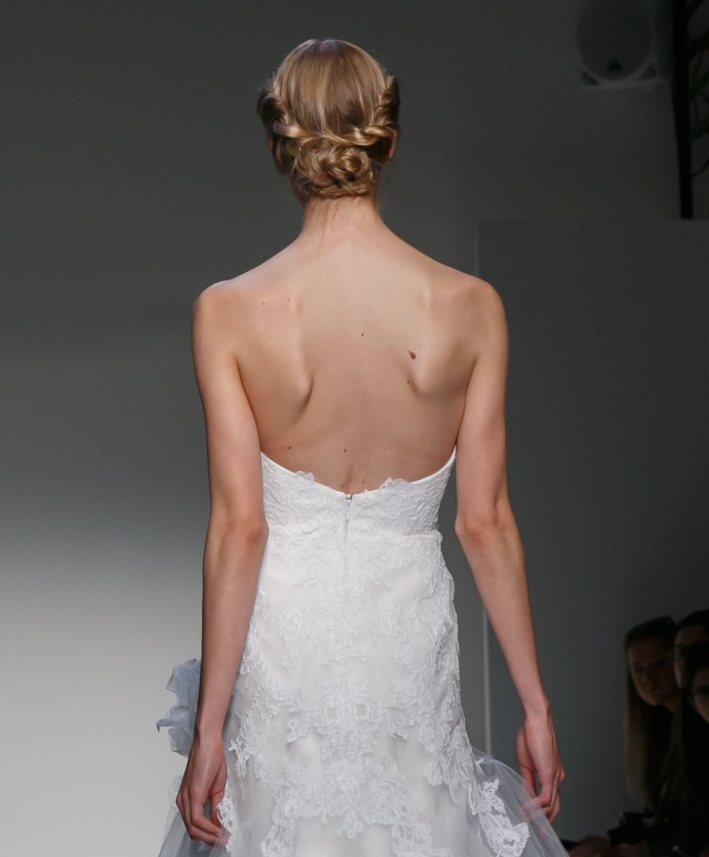 2013-wedding-hairstyle-trends-bridal-updo-christos-1.full