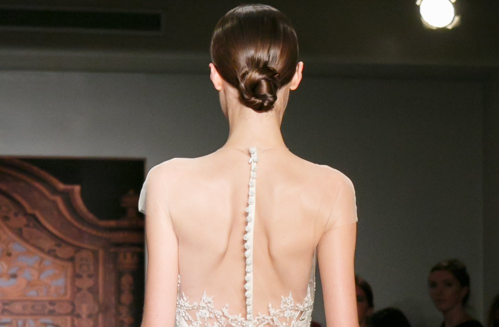 Wedding-hairstyle-trends-report-fall-2013-bridal-reem-acra-2.full