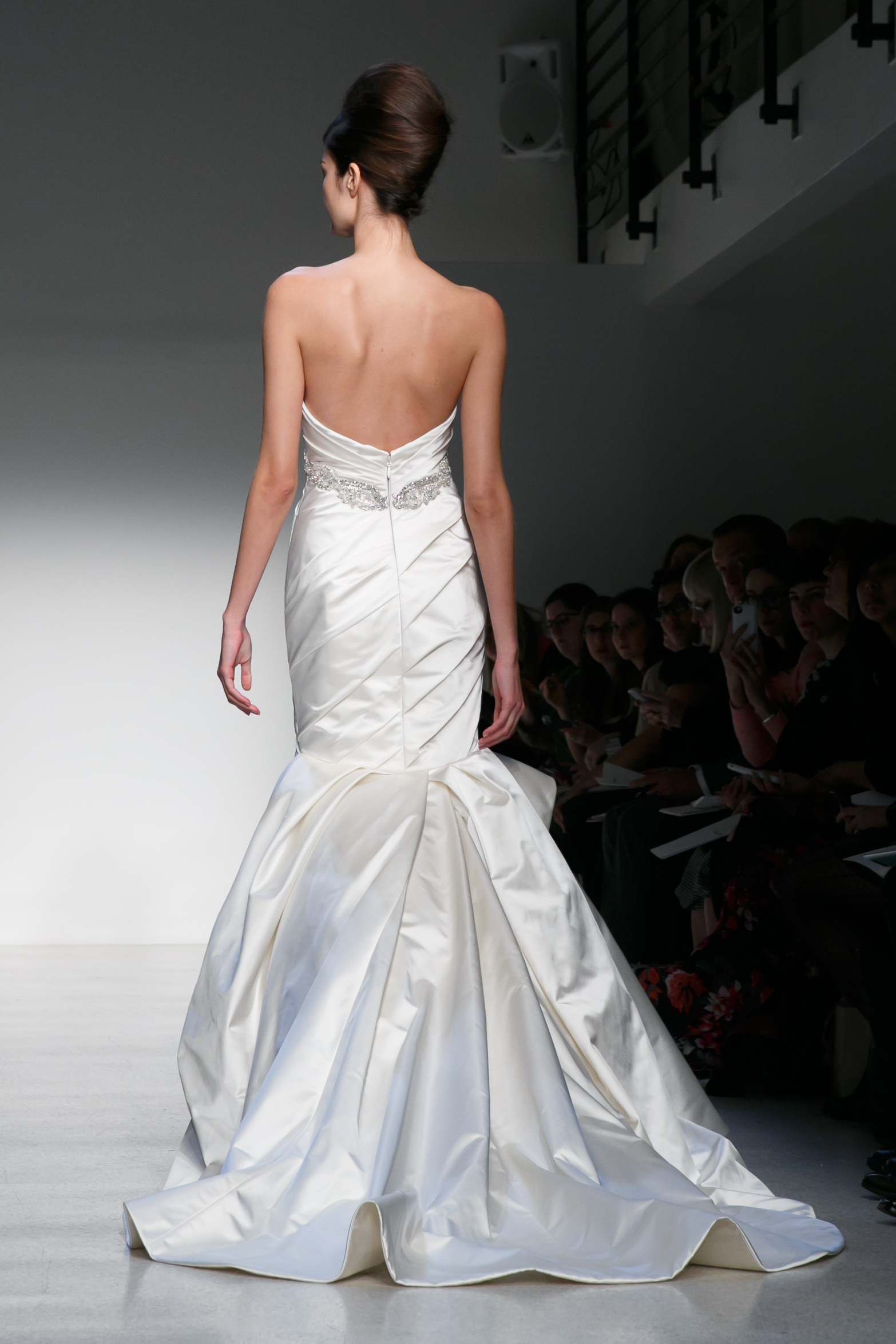 Fall-2013-wedding-dress-kenneth-pool-by-amsale-bridal-gowns-6c.original