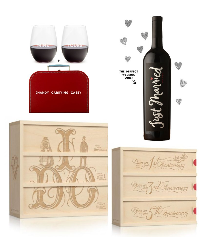 Wine-for-wedding-gifts-2.full