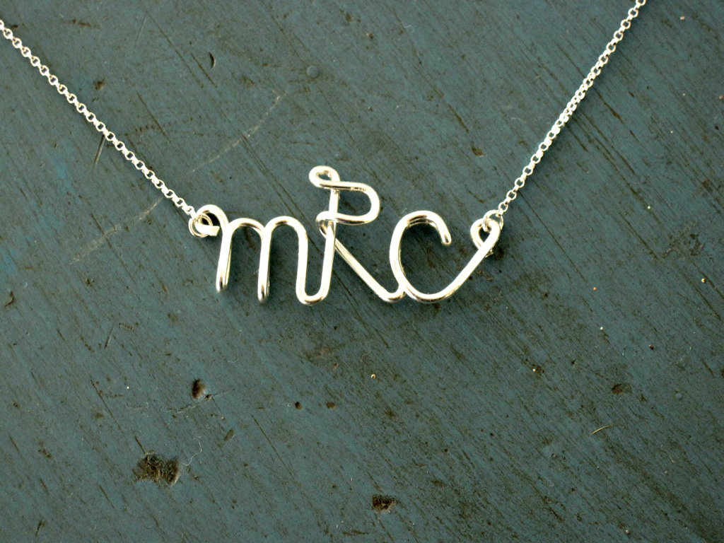 Unique-wedding-gifts-for-bridesmaids-initial-jewelry-accessories-6.full