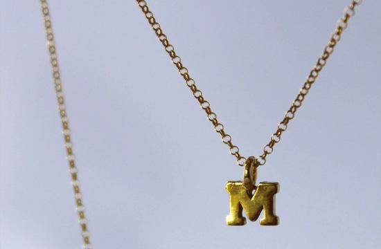 photo of Keka Jewelry