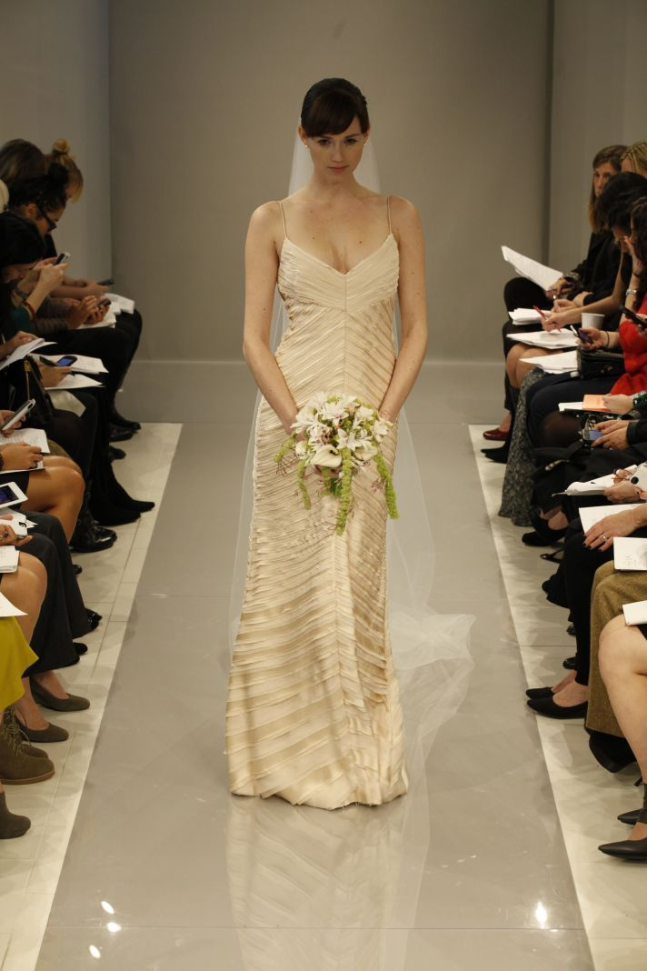 theia white collection wedding dress fall 2013 bridal gown 13 890041 full