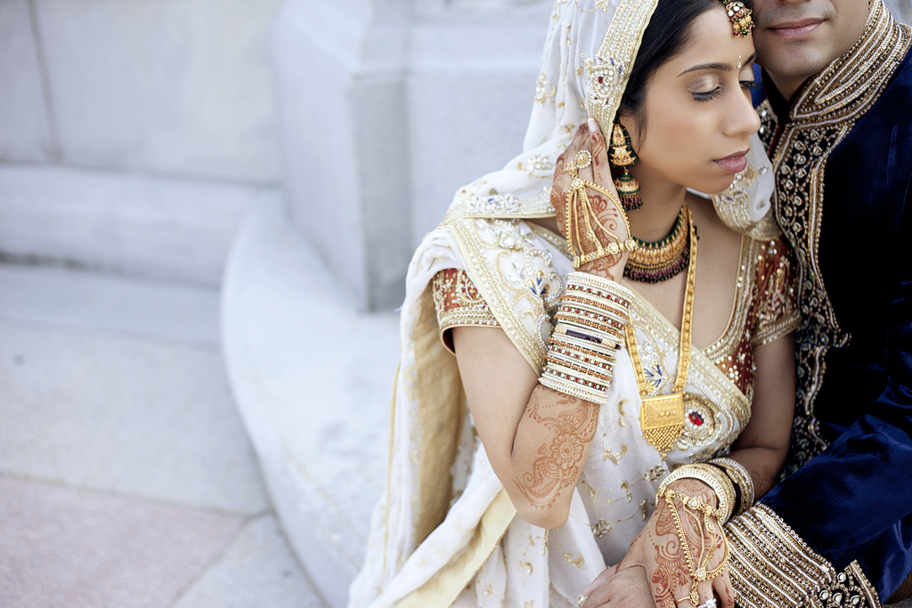 Bollywood-Wedding-Photographer