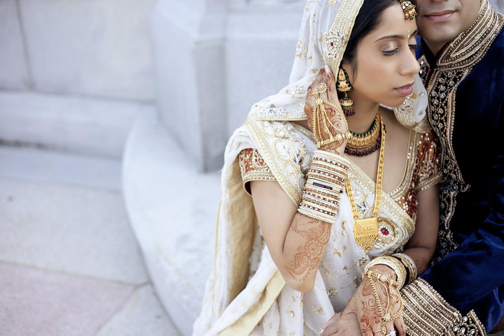 Bollywood-wedding-photographer.full