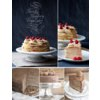 Wedding-cake-alternatives-crepe-cake.square