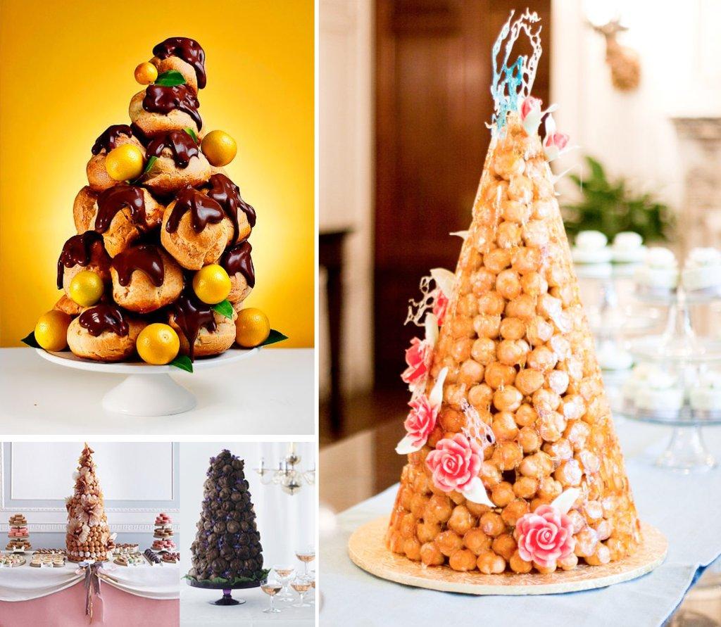Tasty-wedding-cake-alternatives-for-a-unique-reception-french-weddings.full