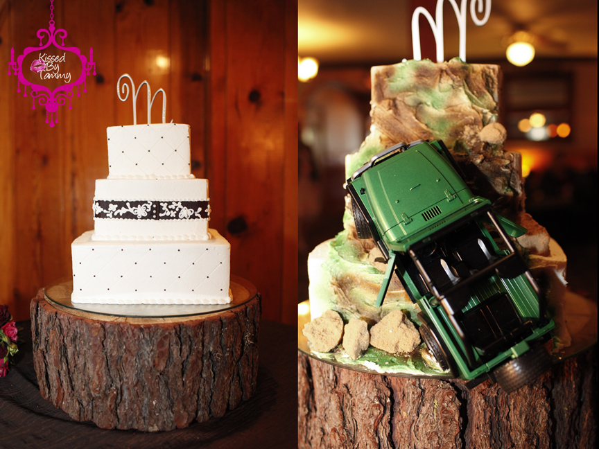 Wedding-cake-alternatives-two-sided-cakes-1.original