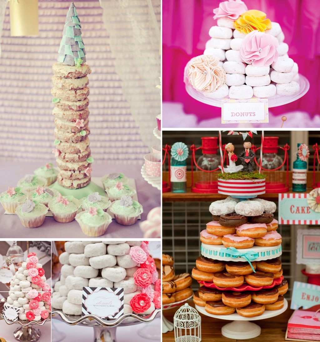 Wedding-cake-alternatives-donut-cakes.full