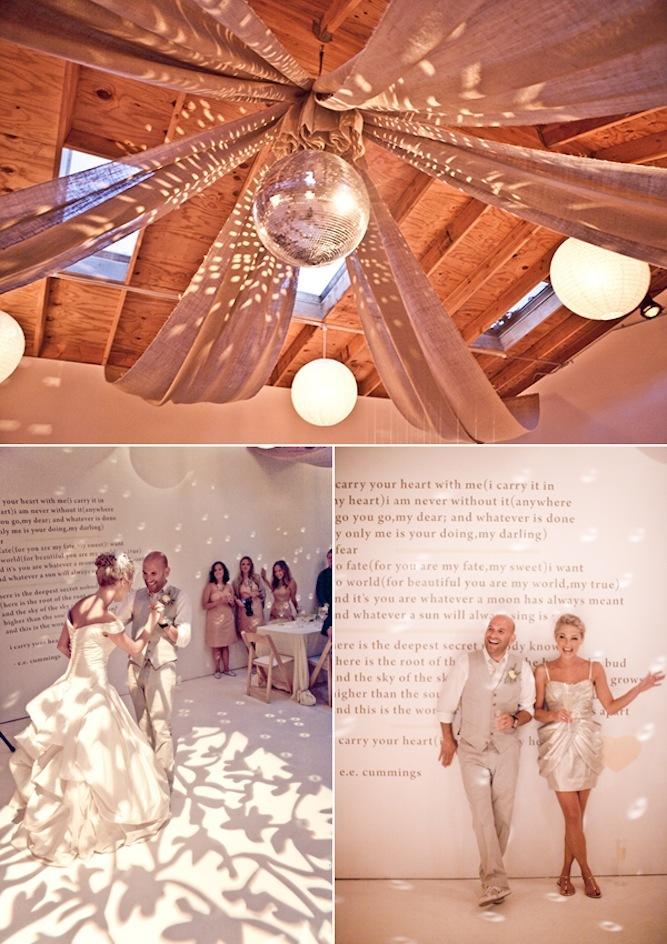 Disco-themed-wedding-ideas-reception.full