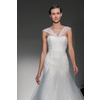 Fall-2013-wedding-dress-by-christos-amsale-bridal-7.square