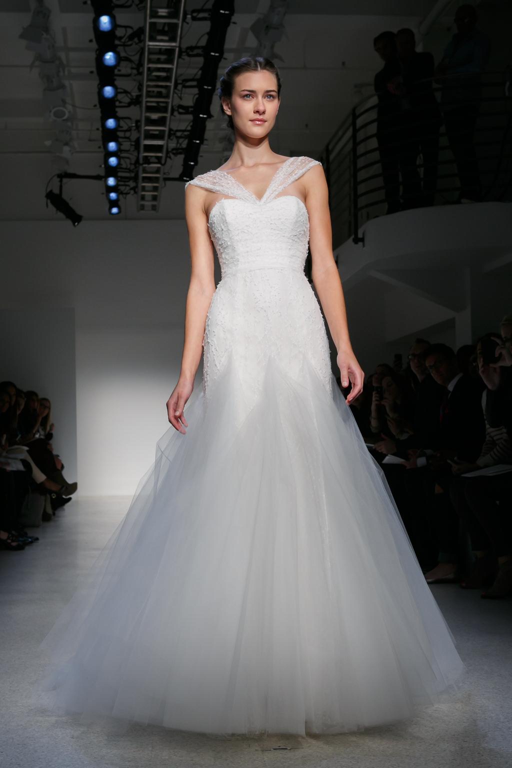 Fall-2013-wedding-dress-by-christos-amsale-bridal-7b.full