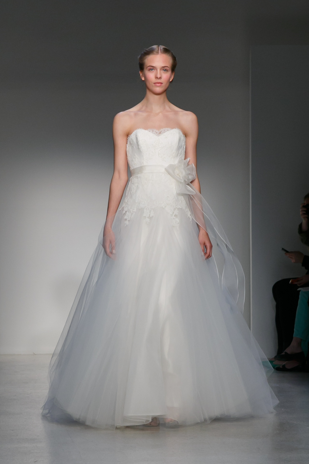 Fall-2013-wedding-dress-by-christos-amsale-bridal-5.full