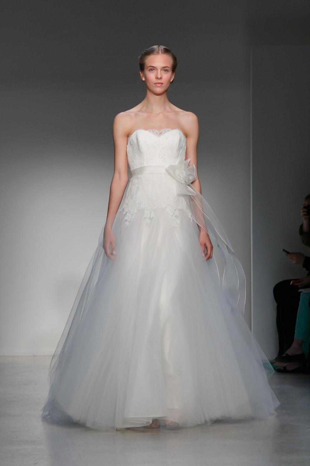Fall-2013-wedding-dress-by-christos-amsale-bridal-5.full