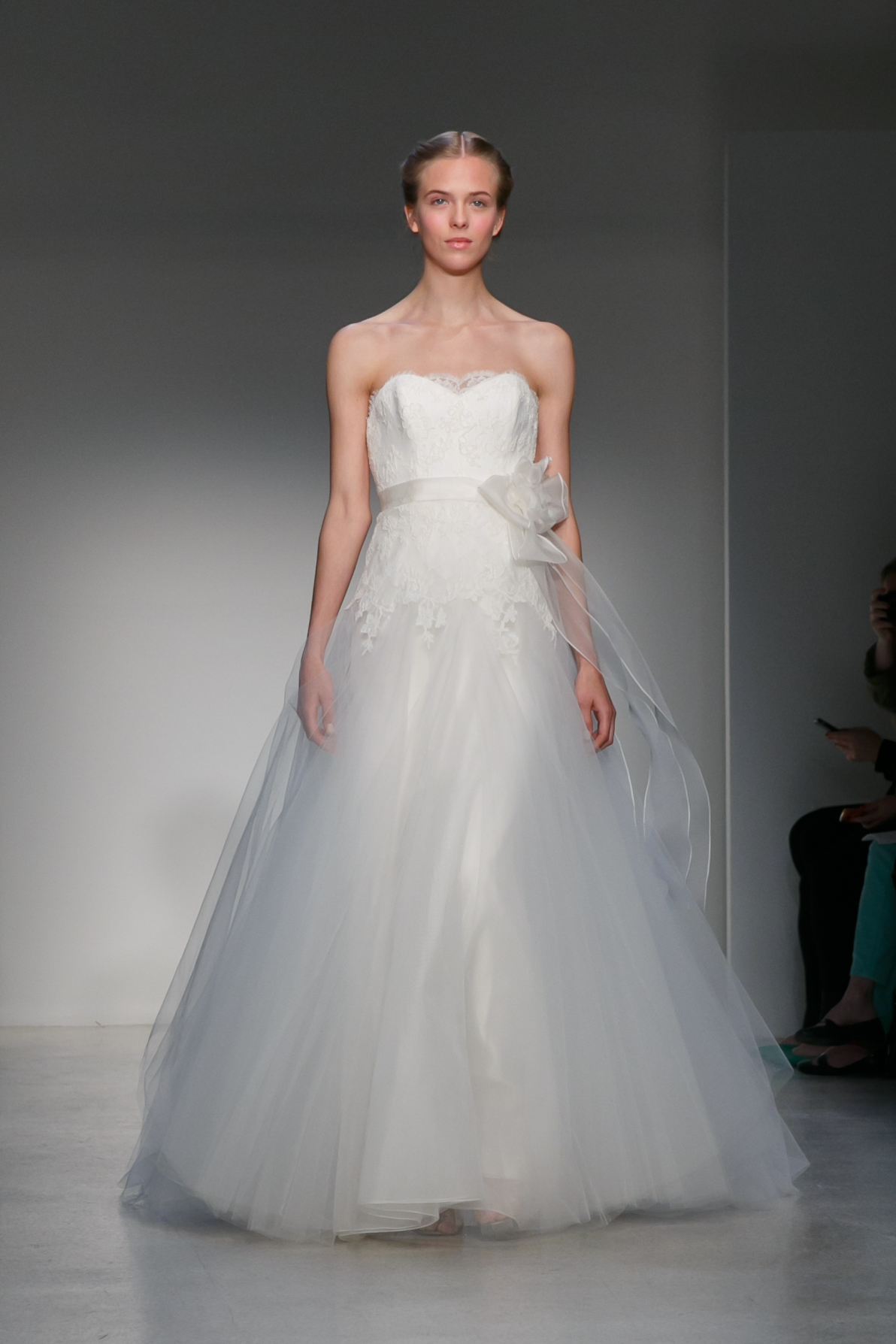 Fall-2013-wedding-dress-by-christos-amsale-bridal-5.original
