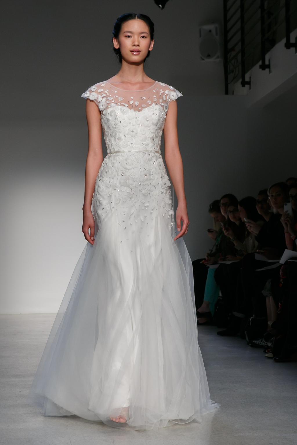 Fall-2013-wedding-dress-by-christos-amsale-bridal-6.full