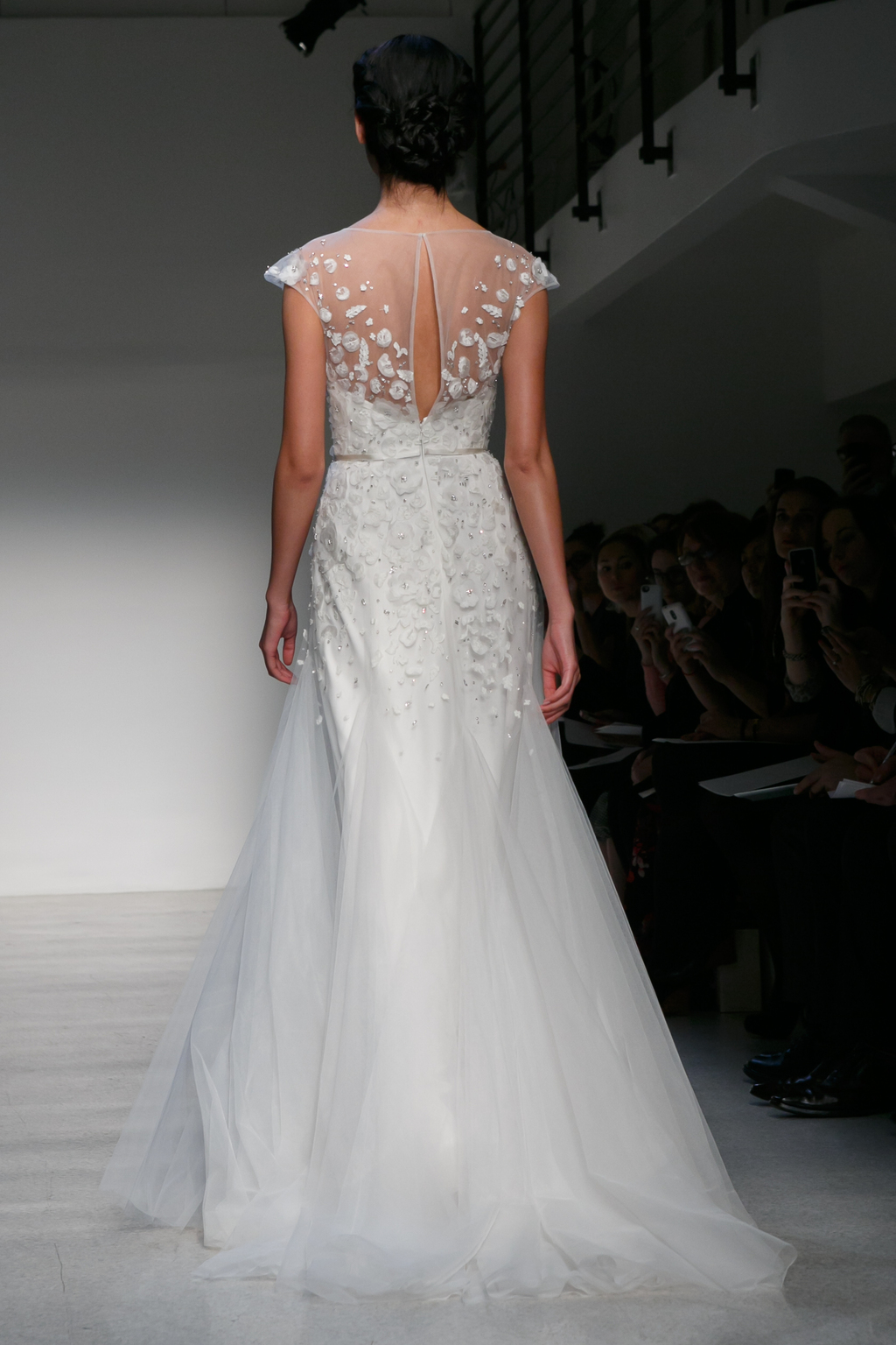 Fall-2013-wedding-dress-by-christos-amsale-bridal-6c.full
