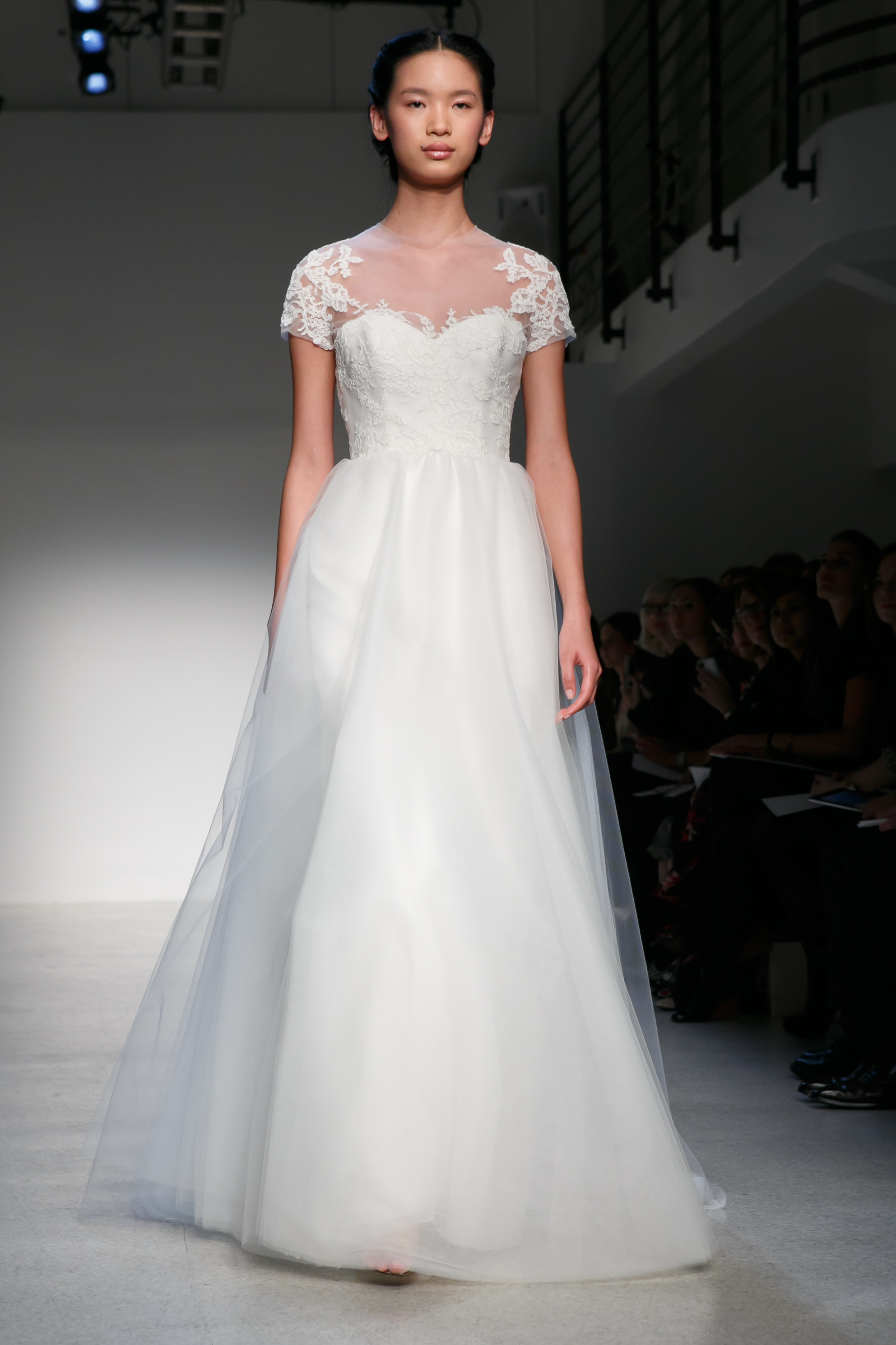 amsale wedding dresses | cocktail dresses 2016