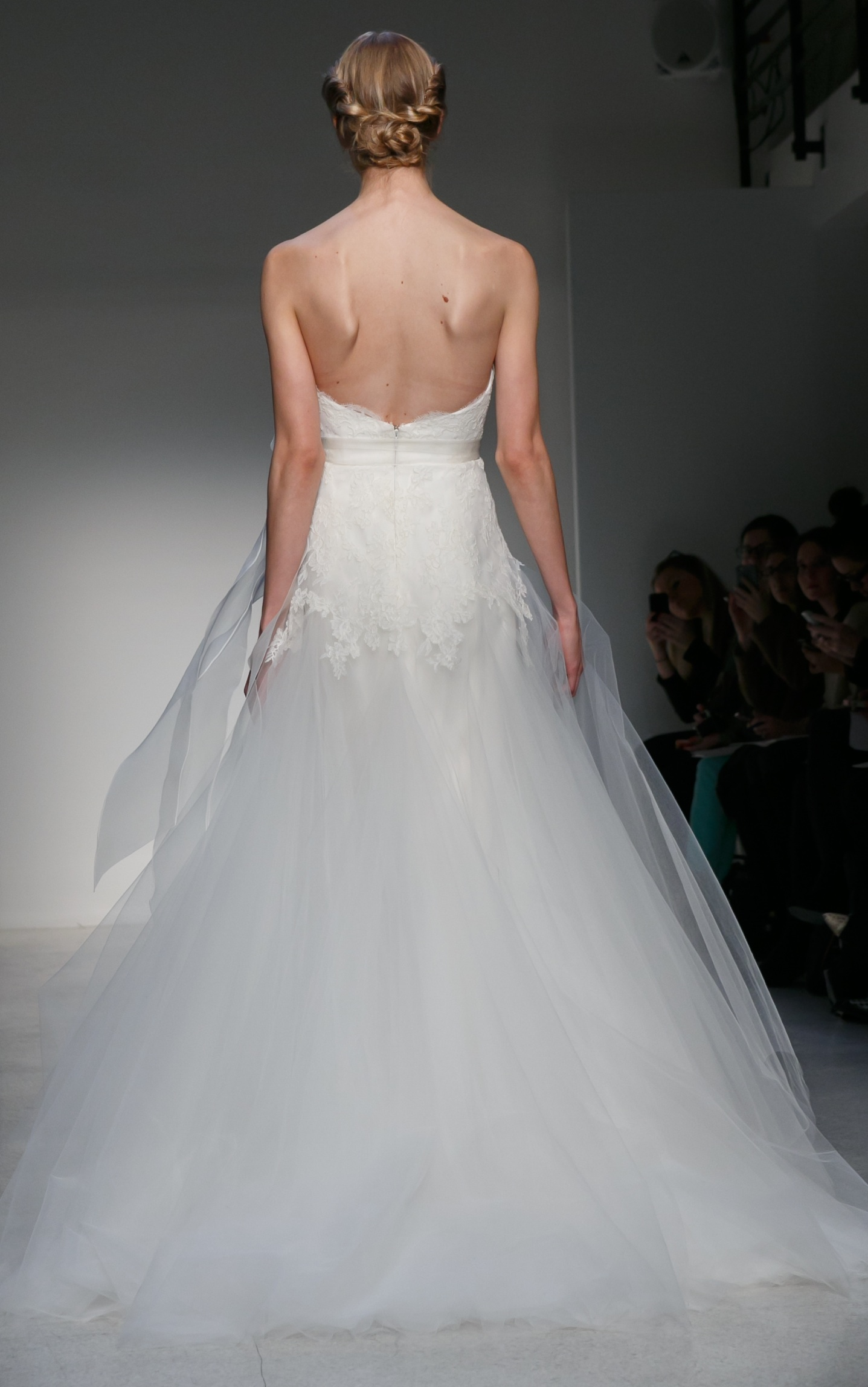 Fall-2013-wedding-dress-by-christos-amsale-bridal-5b.original