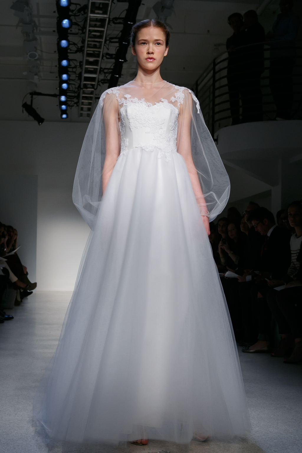 Fall-2013-wedding-dress-by-christos-amsale-bridal-8.full