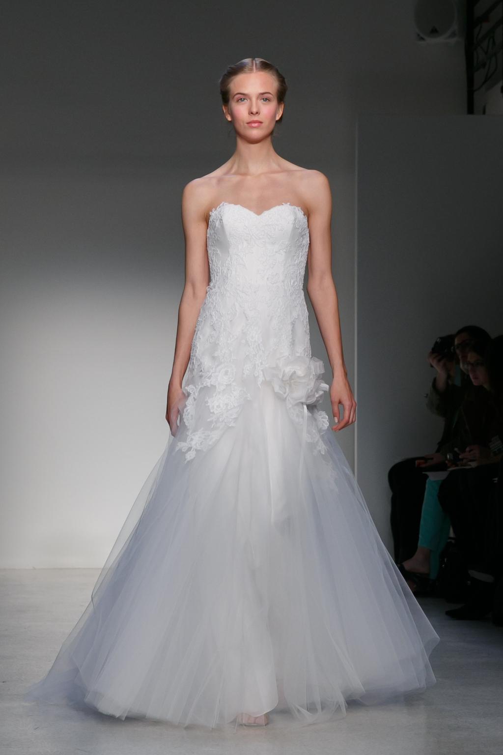 Fall-2013-wedding-dress-by-christos-amsale-bridal-10.full