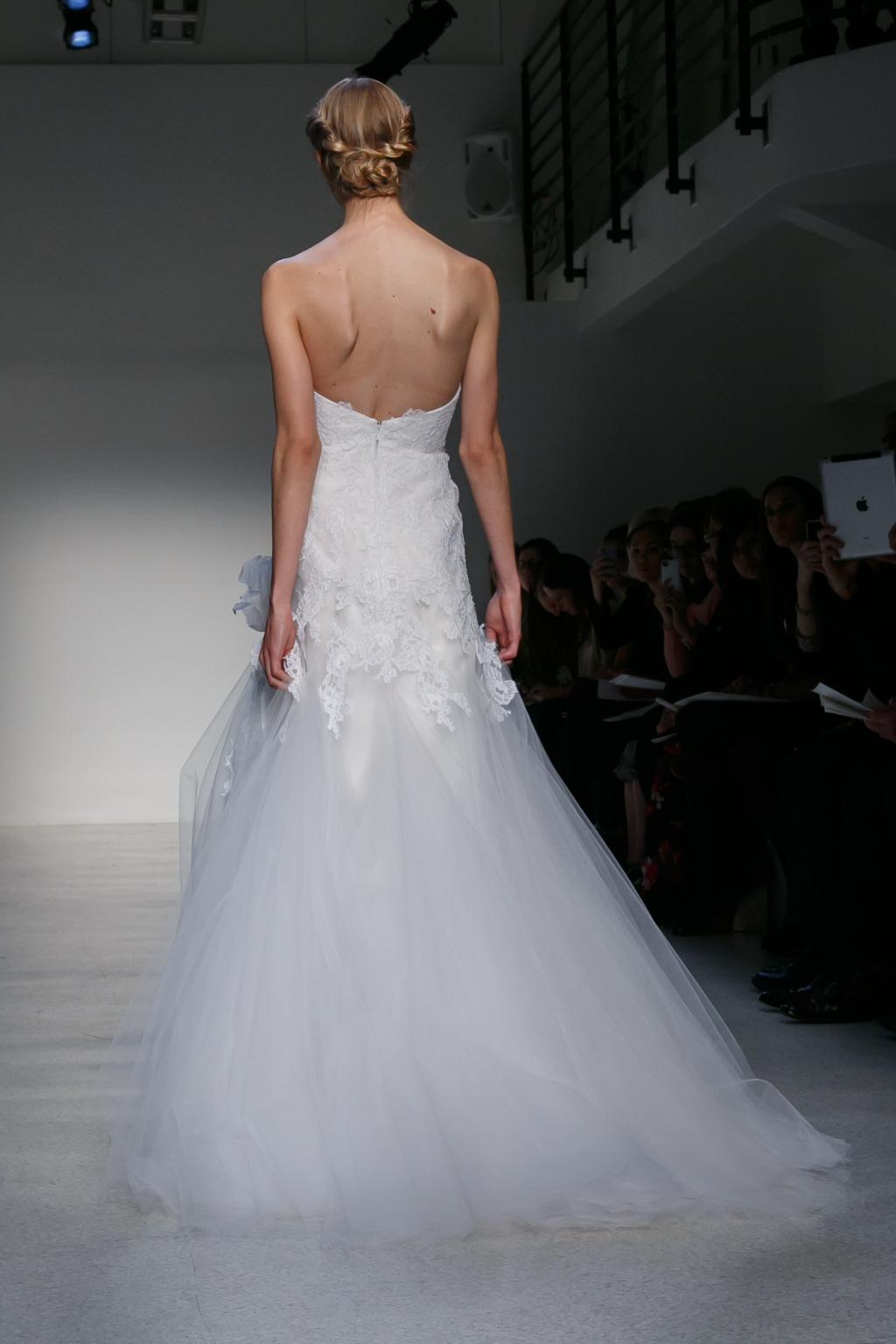 Fall-2013-wedding-dress-by-christos-amsale-bridal-10b.full
