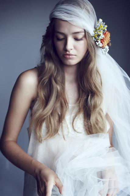 Wedding-veils-fox-fodder-farm-le-paola-peu-flower-2.full