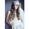 Wedding-veils-fox-fodder-farm-le-paola-peu-flower-2.square