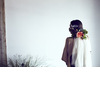 Wedding-veils-fox-fodder-farm-le-paola-peu-flower-3.square
