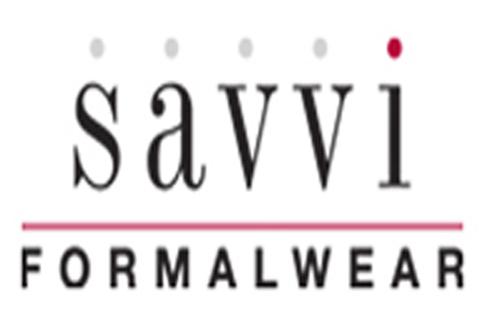 Logo.full