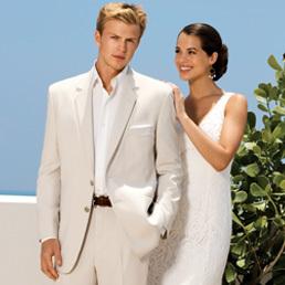Savvi%20formalwear%20(2).full
