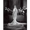 Wedding-fashion-by-vogue-brides-through-history-1.square
