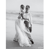 Wedding-fashion-by-vogue-brides-through-history-2.square