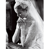 Wedding-fashion-by-vogue-brides-through-history-5.square