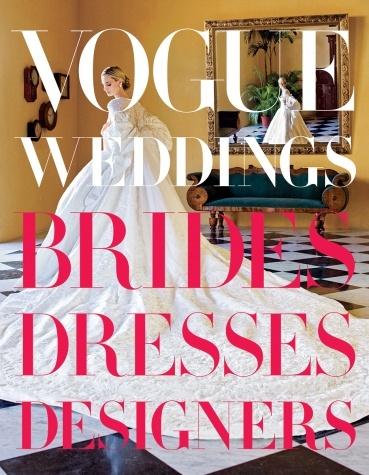 Weddings-book-selects-1_115804298921.jpg_article_singleimage.full