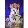 Purple%20rose%20ribbon%20cake%202.square