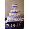 Purple%20wedding%20cupcakes%20and%20cakeballs.square