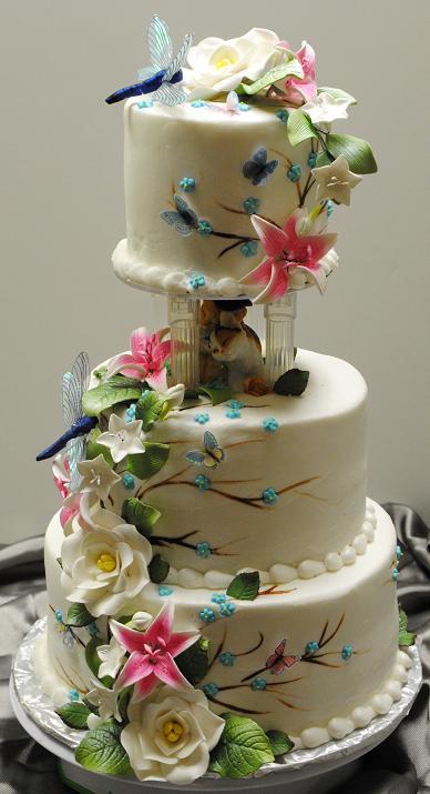 Bride%20and%20groom%20cat%20cake.full