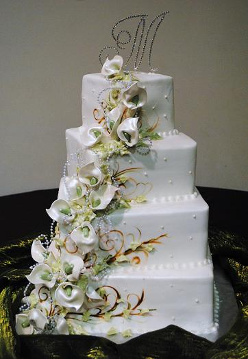 Calla%20lily%20wedding%20cake.original