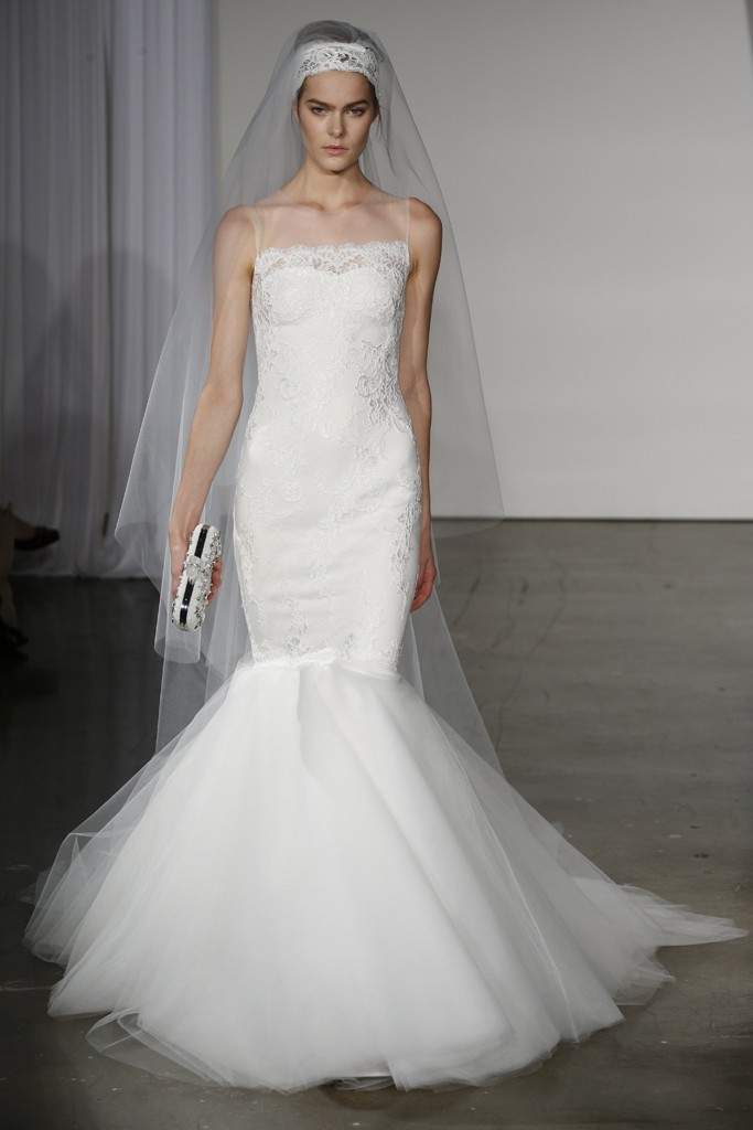 Fall-2013-wedding-dress-marchesa-bridal-11.full
