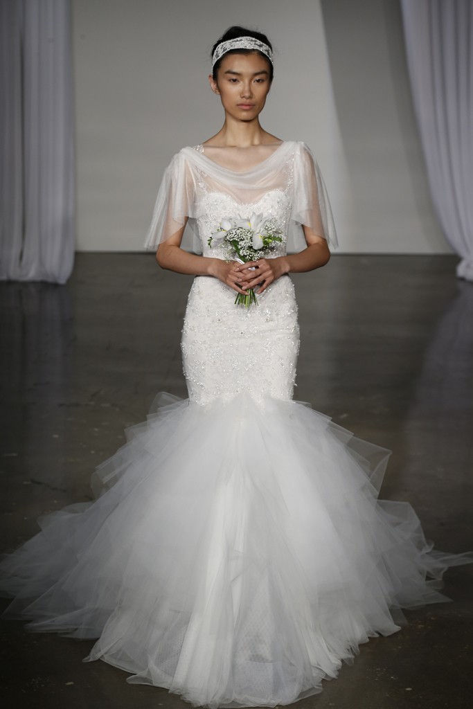 Fall-2013-wedding-dress-marchesa-bridal-15.full