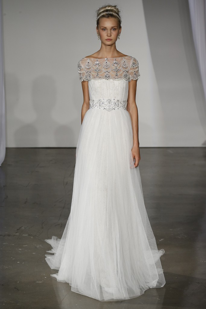 Fall-2013-wedding-dress-marchesa-bridal-13.full