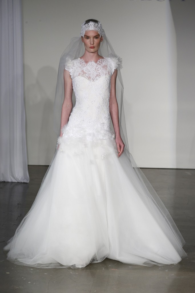 Fall-2013-wedding-dress-marchesa-bridal-2.full