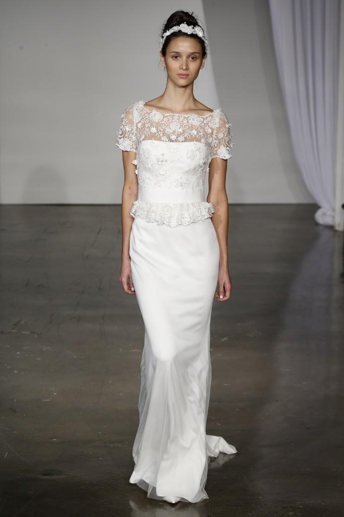 Fall-2013-wedding-dress-marchesa-bridal-10.full