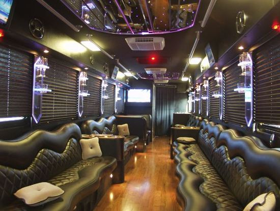 partybus195