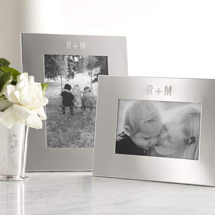 Personalized-wedding-gifts-holiday-presents-from-mark-and-graham-5.full